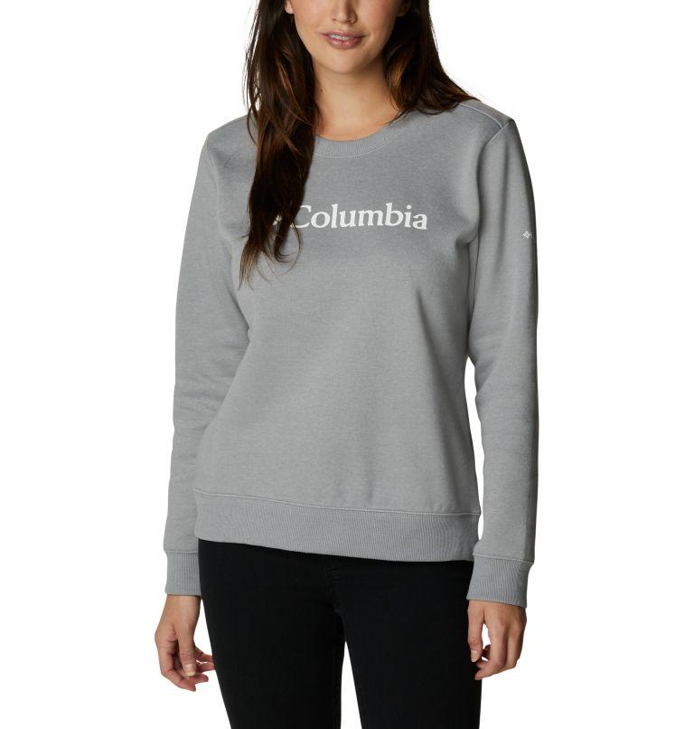 Women's Columbia™ Sweatshirt Women's Columbia™ Sweatshirt, front