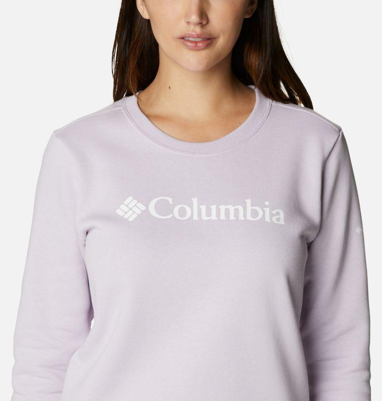 Women's Columbia™ Sweatshirt Women's Columbia™ Sweatshirt, a2