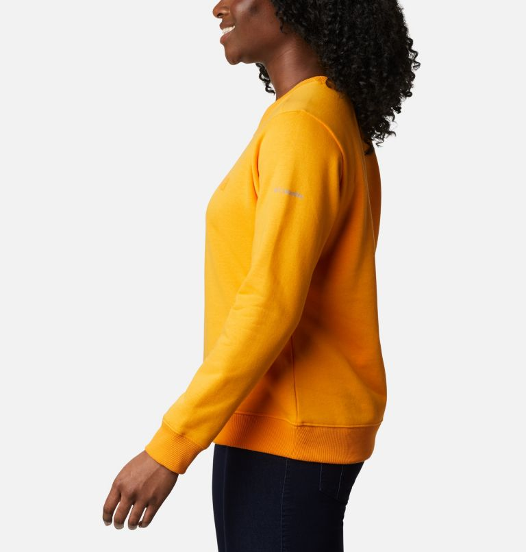 Women's Columbia™ Sweatshirt Women's Columbia™ Sweatshirt, a1