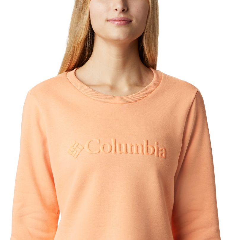 Women's Columbia™ Sweatshirt Women's Columbia™ Sweatshirt, a2