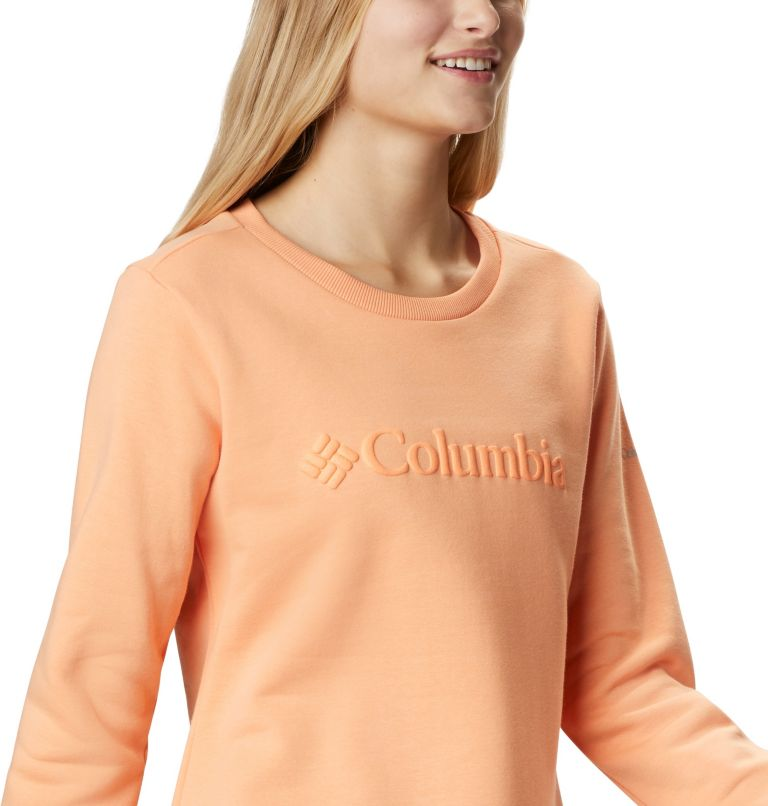 Women's Columbia™ Sweatshirt Women's Columbia™ Sweatshirt, a3
