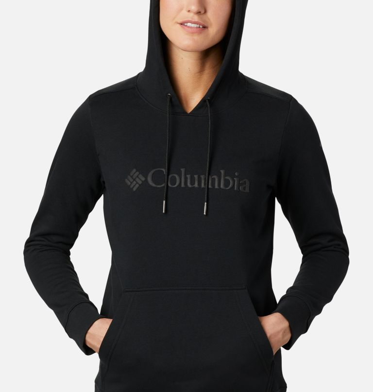 Women's Columbia™ Logo Hoodie Women's Columbia™ Logo Hoodie, a2