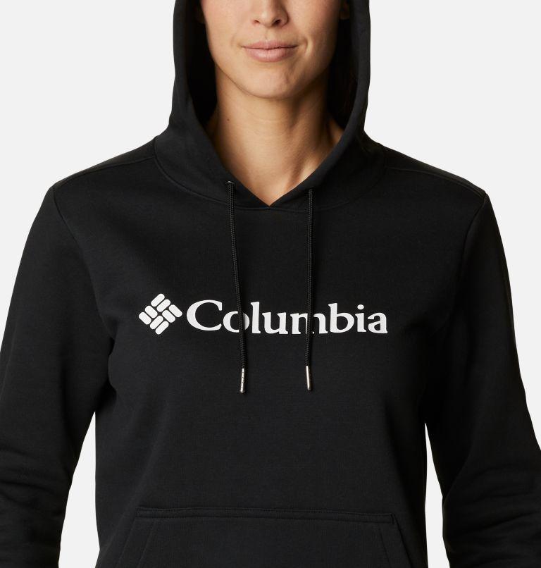 Sweat à Capuche Columbia™ Femme Sweat à Capuche Columbia™ Femme, a2