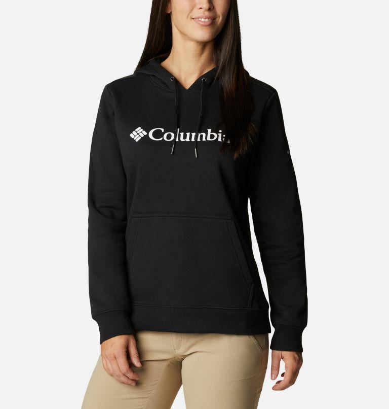 Sweat à Capuche Columbia™ Femme Sweat à Capuche Columbia™ Femme, front