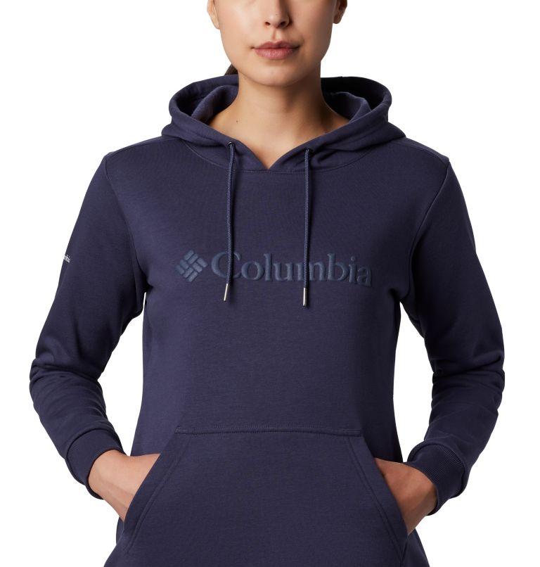 Felpa con cappuccio con logo Columbia™ da donna Felpa con cappuccio con logo Columbia™ da donna, a1