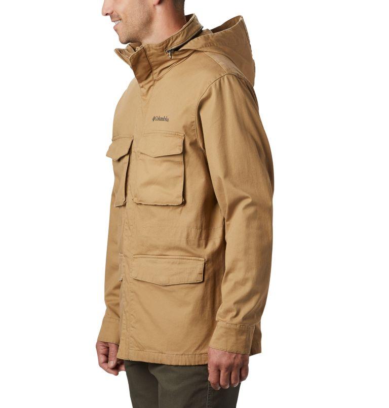 Men's Tummil Pines™ Field Jacket Men's Tummil Pines™ Field Jacket, a1