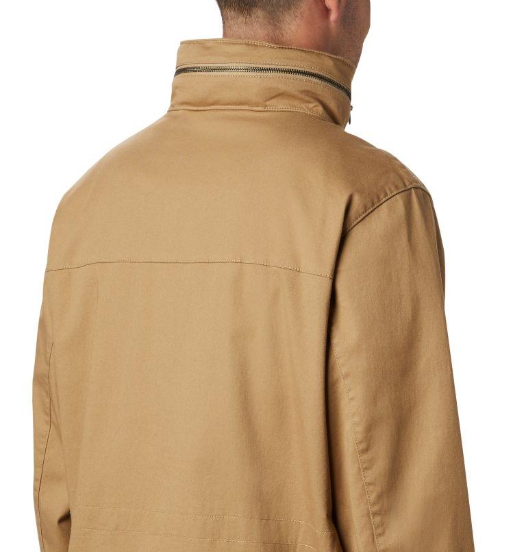 Men's Tummil Pines™ Field Jacket Men's Tummil Pines™ Field Jacket, a2