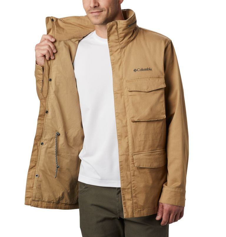 Men's Tummil Pines™ Field Jacket Men's Tummil Pines™ Field Jacket, a3