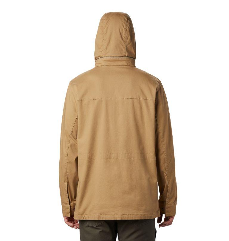 Men's Tummil Pines™ Field Jacket Men's Tummil Pines™ Field Jacket, back
