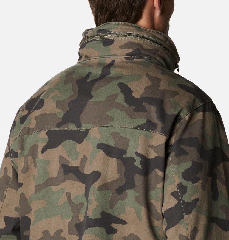 Men's Tummil Pines™ Field Jacket Men's Tummil Pines™ Field Jacket, a4