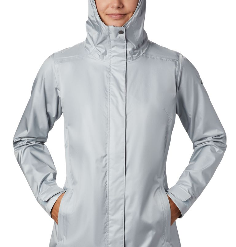 Women's Splash A Lot™ Jacket Women's Splash A Lot™ Jacket, a2