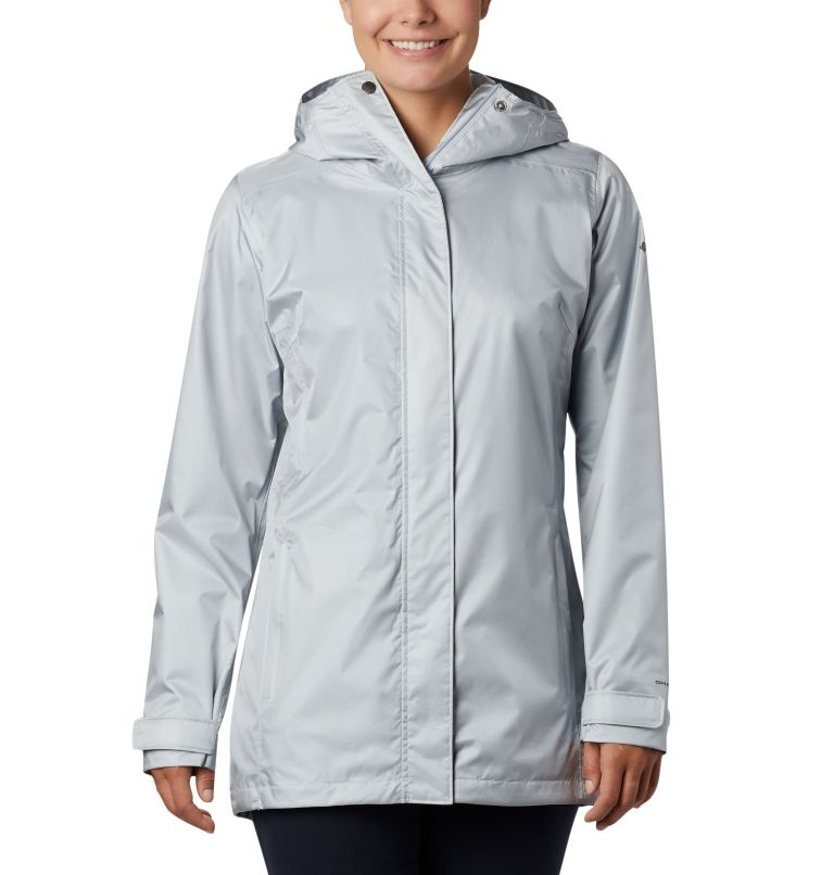 Women's Splash A Lot™ Jacket Women's Splash A Lot™ Jacket, front