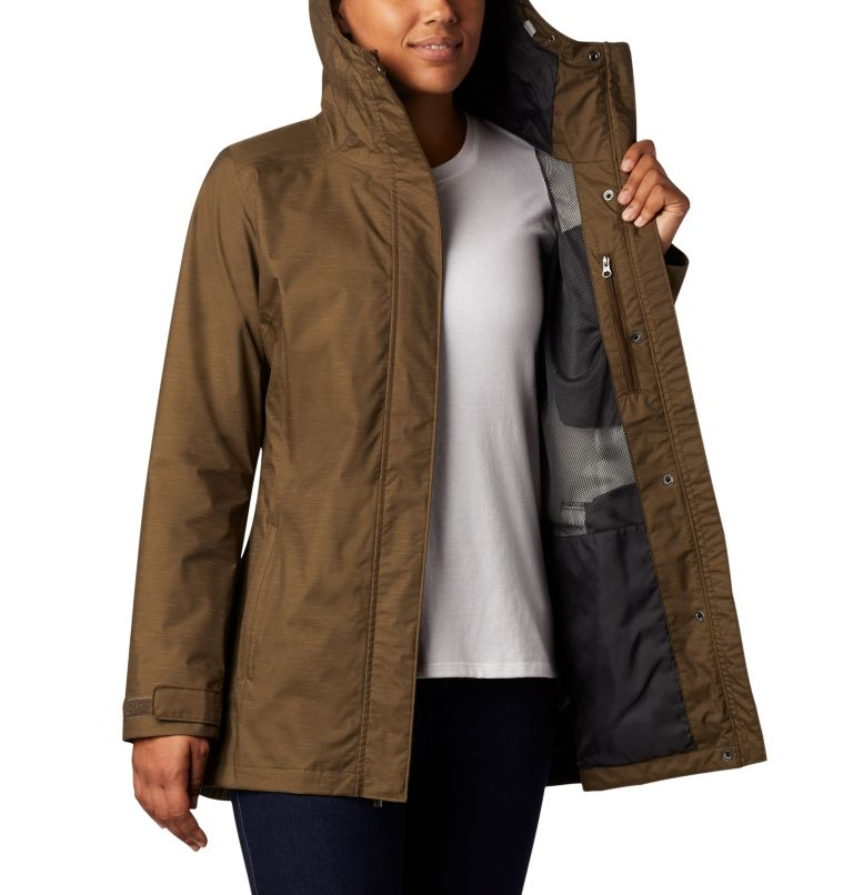 Women's Splash A Lot™ Jacket Women's Splash A Lot™ Jacket, a3