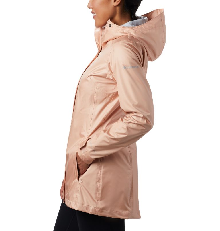 Women's Splash A Lot™ Jacket Women's Splash A Lot™ Jacket, a1