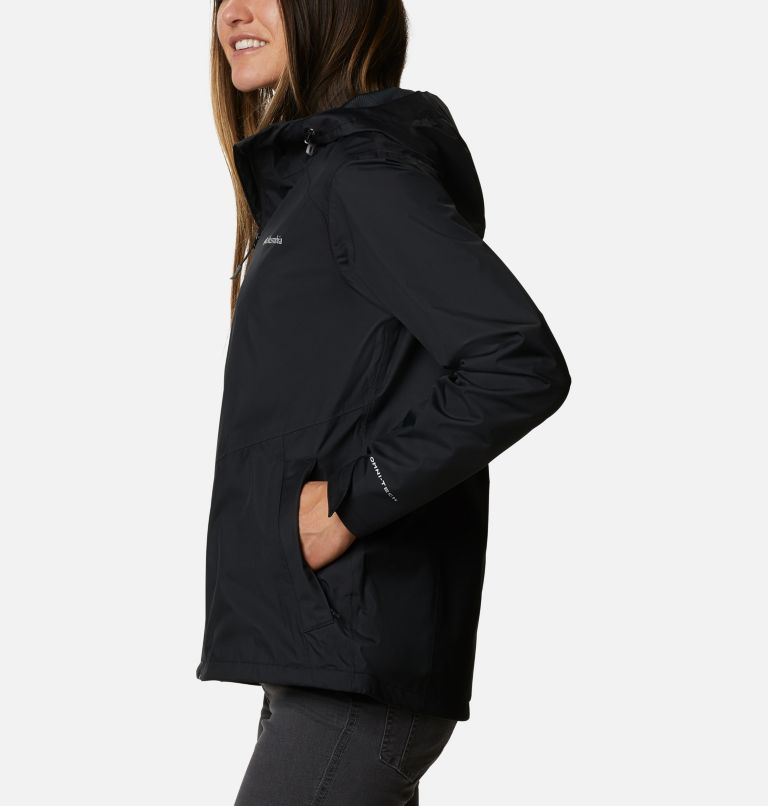 Women's Inner Limits™ II Jacket Women's Inner Limits™ II Jacket, a1