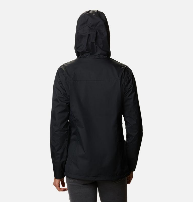 Women's Inner Limits™ II Jacket Women's Inner Limits™ II Jacket, back