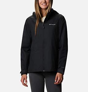 Women's Inner Limits™ II Jacket