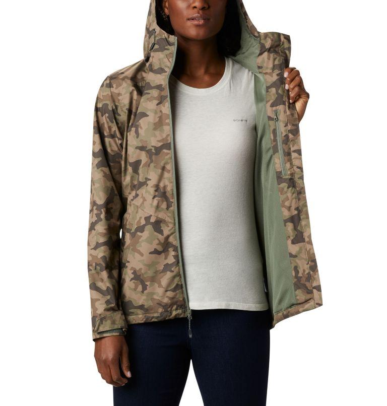 Women's Inner Limits™ II Jacket Women's Inner Limits™ II Jacket, a3