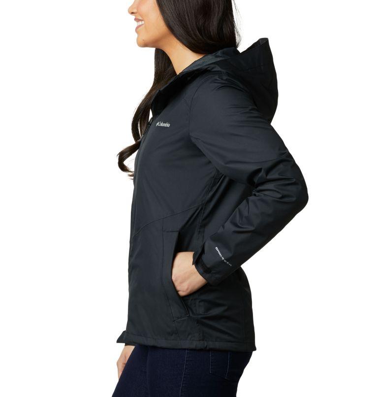 Inner Limits™ II Jacket | 011 | XS Veste Inner Limits™ II Femme, Black, a1