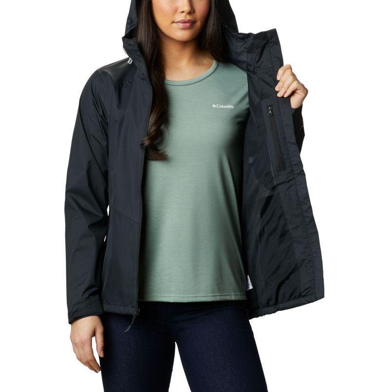 Inner Limits™ II Jacket | 011 | XS Veste Inner Limits™ II Femme, Black, a3