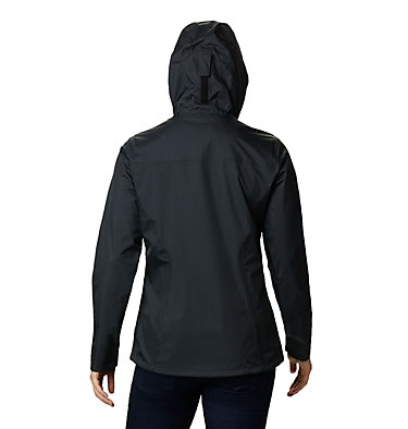 Women's Inner Limits™ II Jacket Inner Limits™ II Jacket | 191 | XS, Black, back