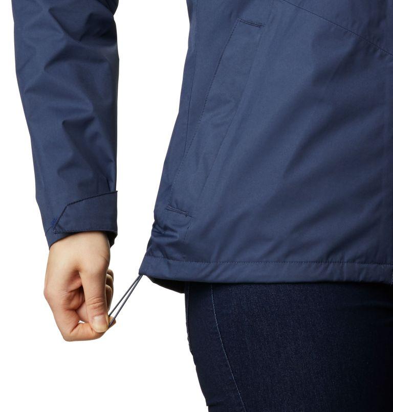 Inner Limits™ II Jacket | 466 | S Veste Inner Limits™ II Femme, Nocturnal, a4