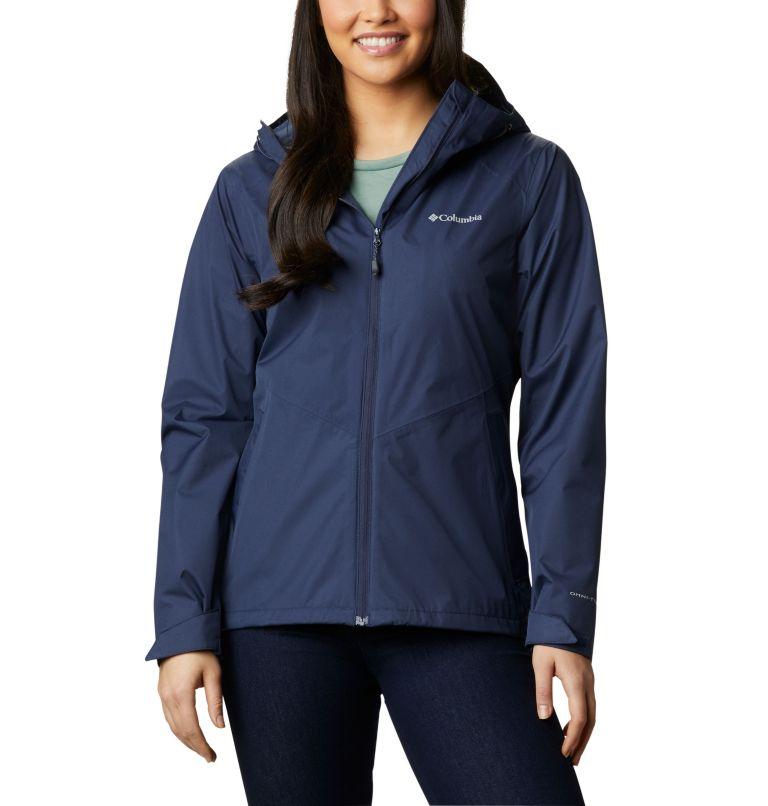 Women's Inner Limits™ II Jacket Women's Inner Limits™ II Jacket, front