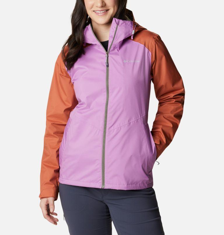 Women's Inner Limits™ II Jacket Women's Inner Limits™ II Jacket, a5