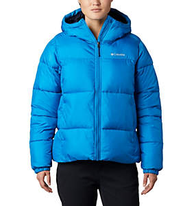 Women's Puffect™ Hooded Jacket