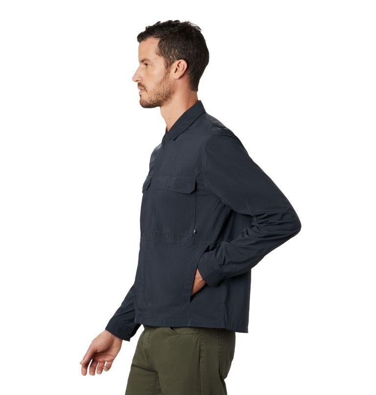 Men's Echo Lake™ Long Sleeve Shirt Men's Echo Lake™ Long Sleeve Shirt, a1
