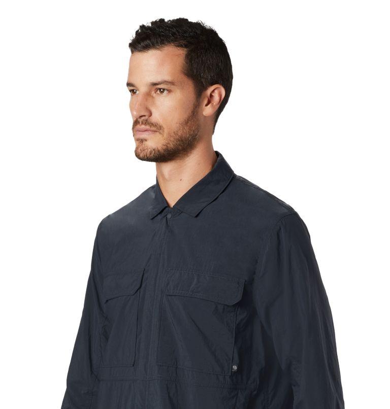 Men's Echo Lake™ Long Sleeve Shirt Men's Echo Lake™ Long Sleeve Shirt, a2
