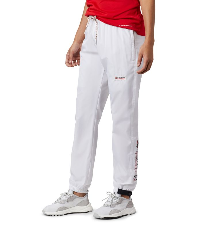 Unisex Disney Santa Ana™ Wind Pants Unisex Disney Santa Ana™ Wind Pants, a1