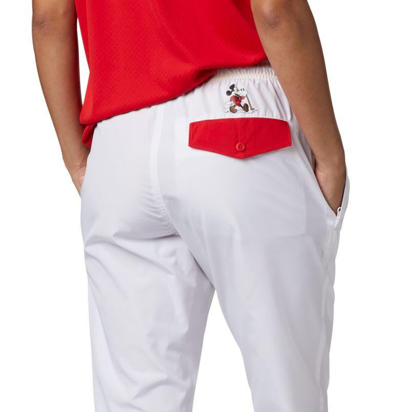 Unisex Disney Santa Ana™ Wind Pants Unisex Disney Santa Ana™ Wind Pants, a5