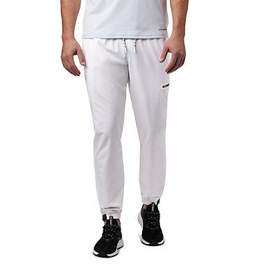 Unisex Disney Santa Ana™ Wind Pants Disney - Santa Ana Wind Pant | 691 | L, White, front