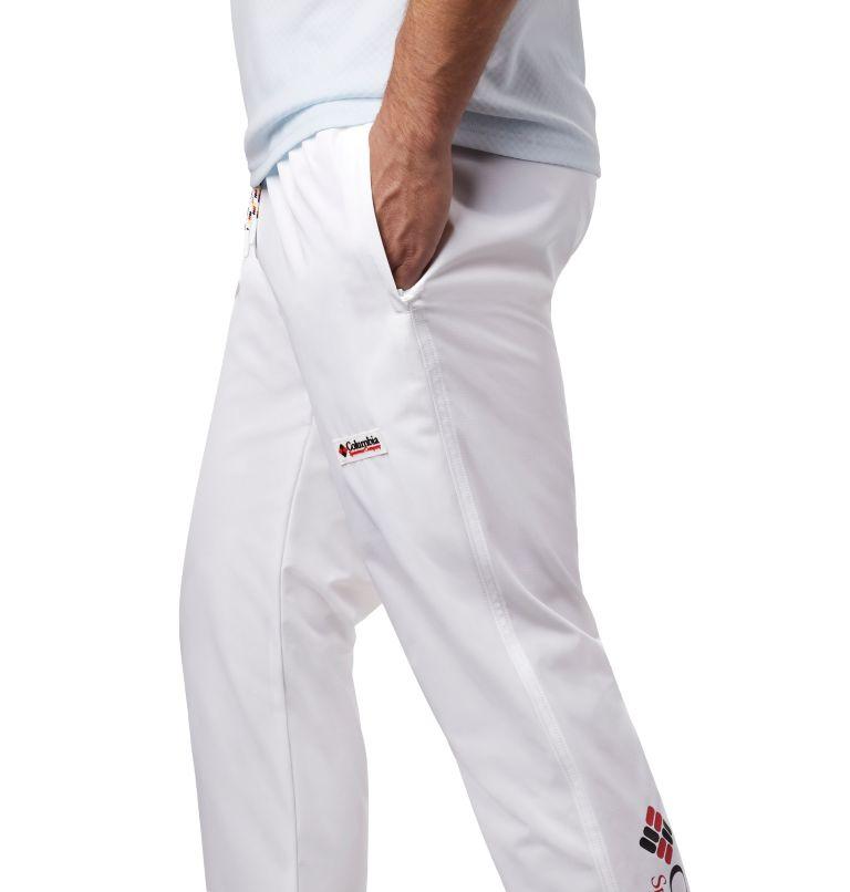 Unisex Disney Santa Ana™ Wind Pants Unisex Disney Santa Ana™ Wind Pants