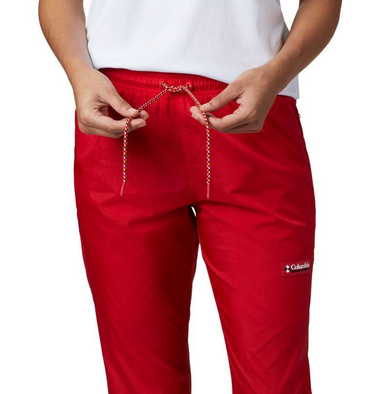 Unisex Disney Santa Ana™ Wind Pants Unisex Disney Santa Ana™ Wind Pants, a2