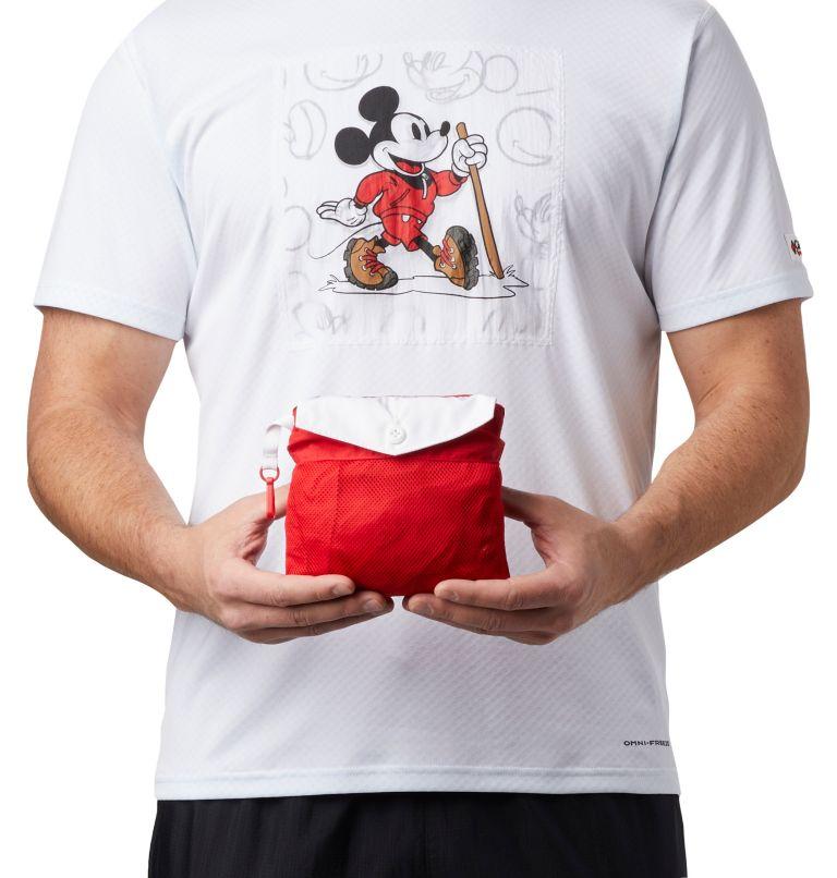 Unisex Disney Santa Ana™ Wind Pants Unisex Disney Santa Ana™ Wind Pants, a3