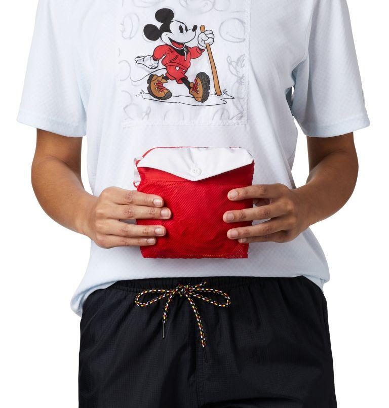 Unisex Disney Santa Ana™ Wind Pants Unisex Disney Santa Ana™ Wind Pants, a4