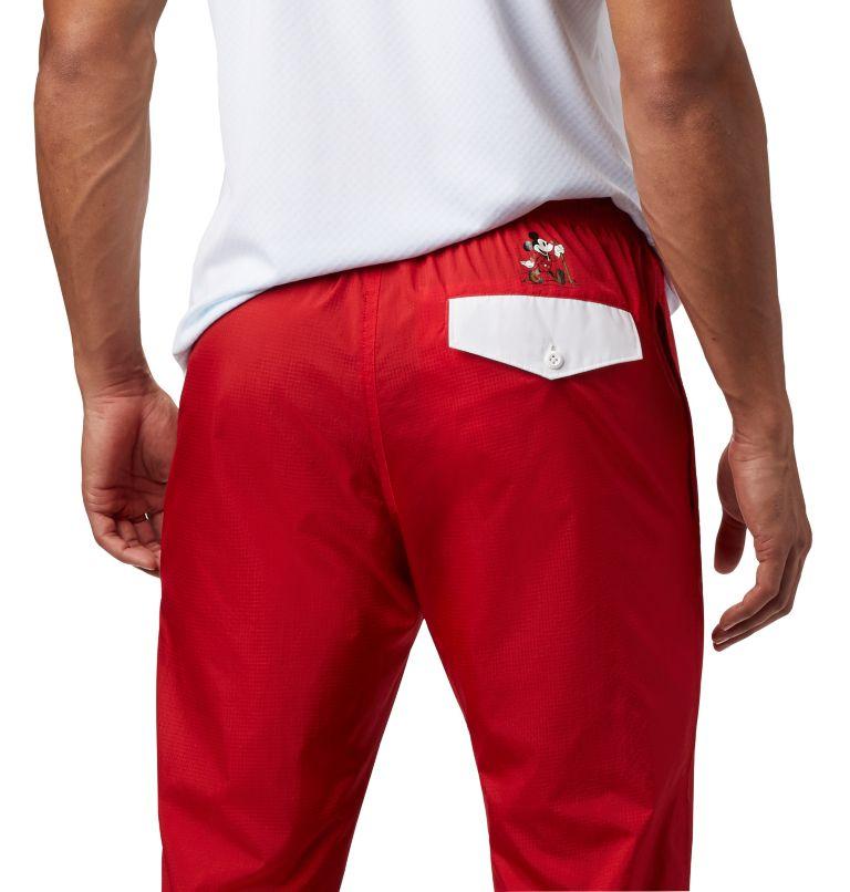 Unisex Disney Santa Ana™ Wind Pants Unisex Disney Santa Ana™ Wind Pants, a6