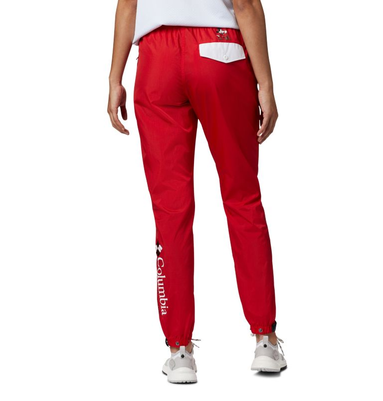 Unisex Disney Santa Ana™ Wind Pants Unisex Disney Santa Ana™ Wind Pants, 3/4 back