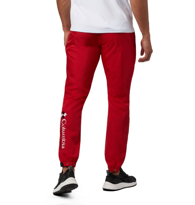 Unisex Disney Santa Ana™ Wind Pants Unisex Disney Santa Ana™ Wind Pants, back