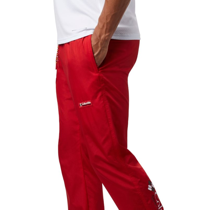 Unisex Disney Santa Ana™ Wind Pants Unisex Disney Santa Ana™ Wind Pants