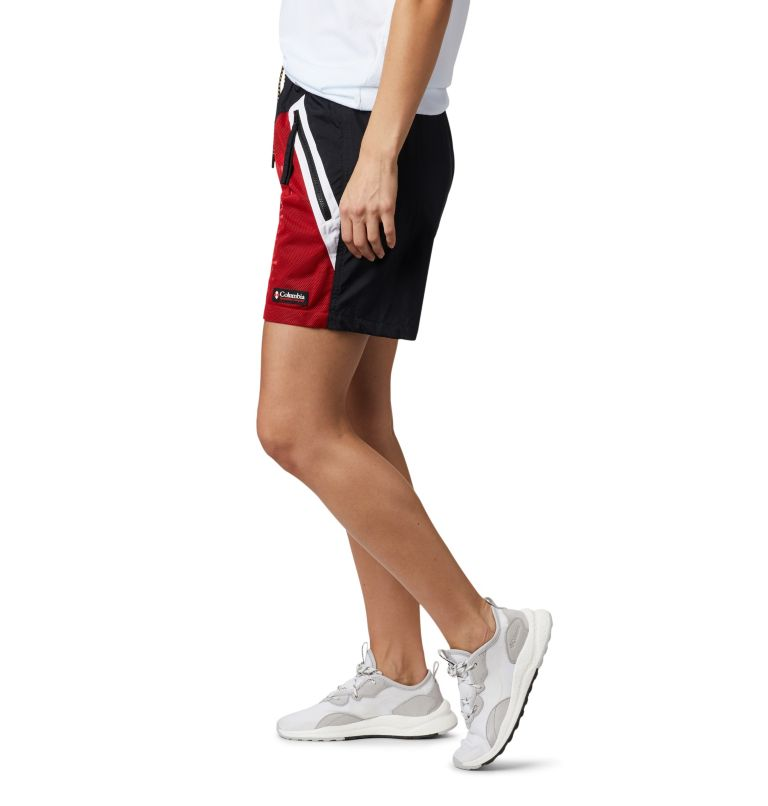 Unisex Disney Riptide™ Shorts Unisex Disney Riptide™ Shorts, a1