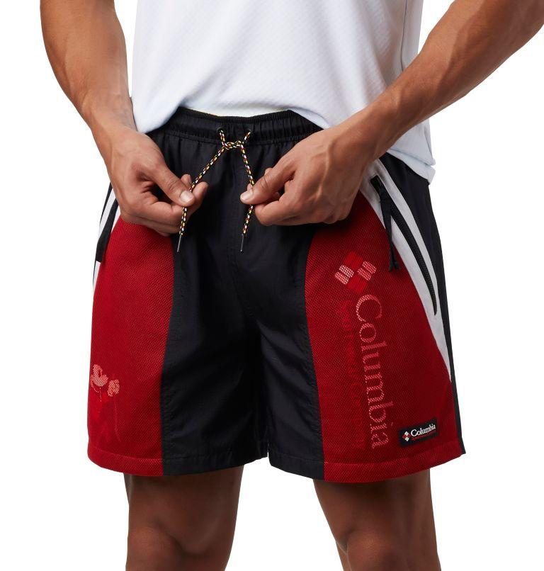 Unisex Disney Riptide™ Shorts Unisex Disney Riptide™ Shorts, a2
