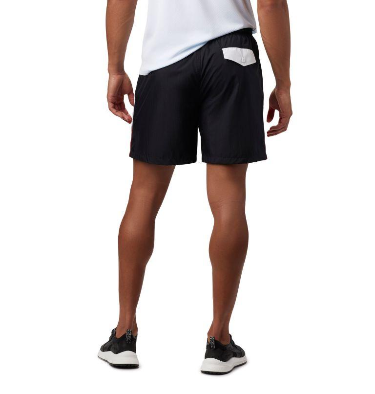 Unisex Disney Riptide™ Shorts Unisex Disney Riptide™ Shorts, back