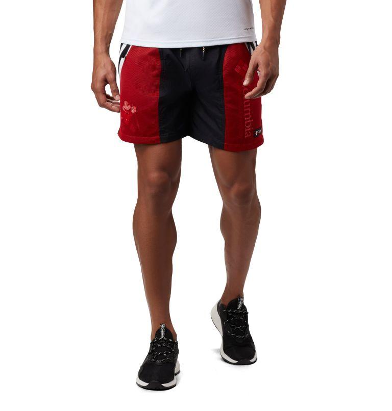Unisex Disney Riptide™ Shorts Unisex Disney Riptide™ Shorts, front