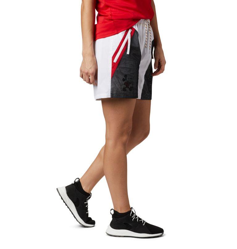 Unisex Disney Riptide™ Shorts Unisex Disney Riptide™ Shorts, a3