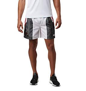 Unisex Disney Riptide™ Shorts