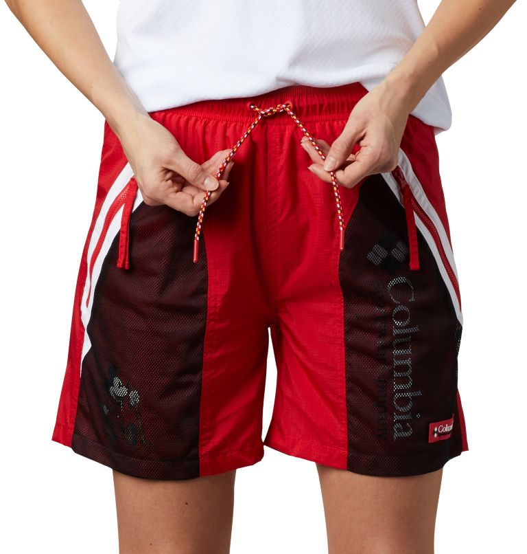 Unisex Disney Riptide™ Shorts Unisex Disney Riptide™ Shorts, a4