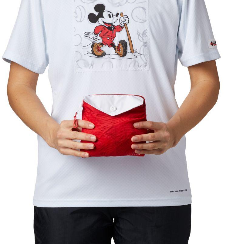 Unisex Disney Riptide™ Shorts Unisex Disney Riptide™ Shorts, a5